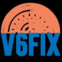 v6Fix